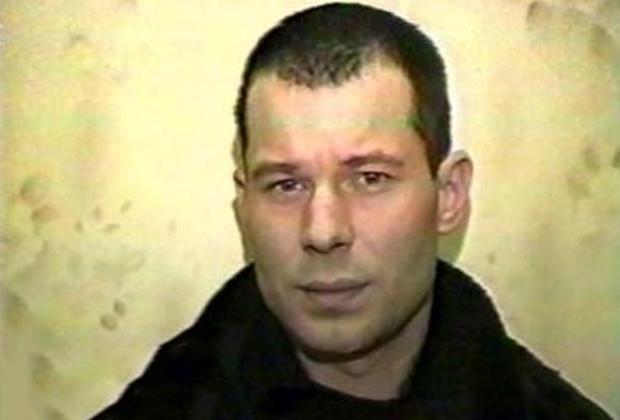 Конечная для Вагона: В США его считали лидером русской мафии. Его смерть в тюрьме — загадка для всех