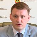 Аман Тулеев обличает бывших соратников