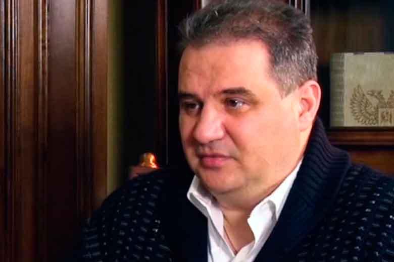 «В ожидании чекистов на даче у Прилепина». Что грозит Ташкенту после гибели главы ДНР?