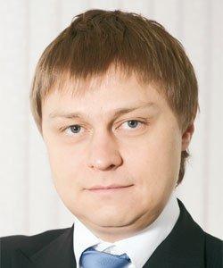 Суд арестовал бизнесмена по делу о хищении 1,3 млрд рублей у РЖД