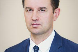 """""""Коррупционный излом"""" губернатора Морозова"""