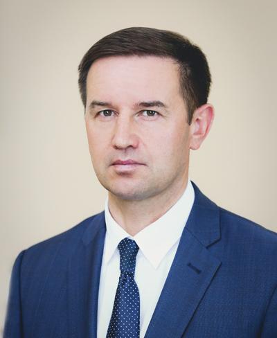 «Коррупционный излом» губернатора Морозова