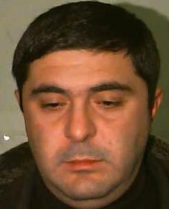 Суд разбирает покушение киллера Челентано на «вора в законе» Турикелу Кахетинского