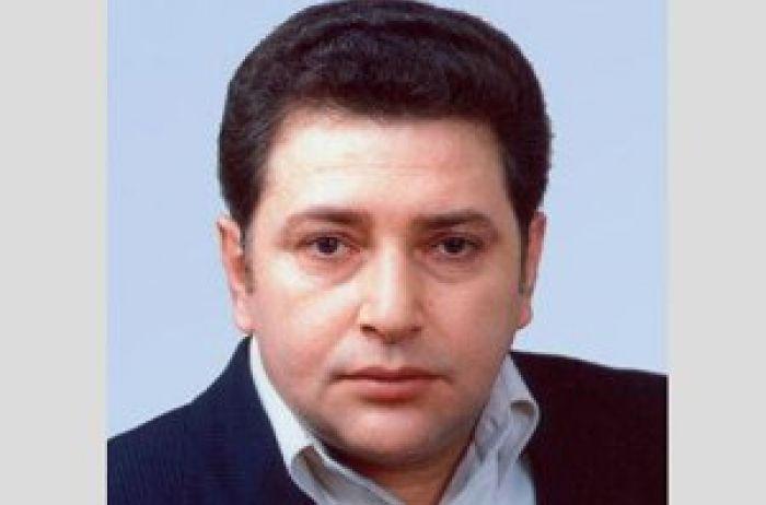 Александр Лещинский из-за жадности ударился в «патриотизм»