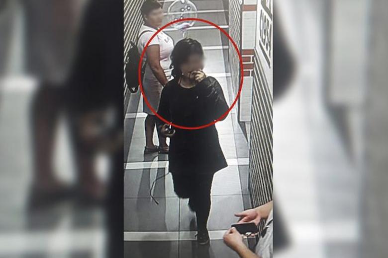 В Ленобласти арестован подозреваемый в каннибализме