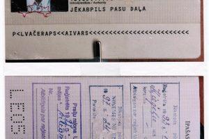 Нюансы задержания Бориса Карпичкова в Великобритании