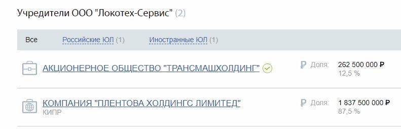 «Распильный» ход Владимира Токарева?