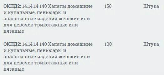 Семья Геннадия Петрова несколько лет контролировала электронную почту Путина и могла прослушивать разговоры