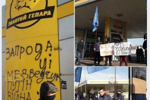 В Киеве с битами и ножом напали на депутата: что известно