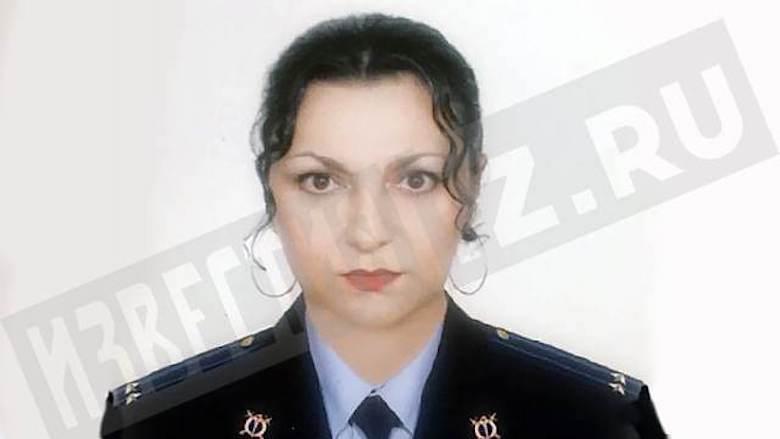 Убитая в Подмосковье следователь последние 1,5 года занималась делом о краже бонусных миль «Аэрофлота»