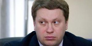 «Евтушенков перевел на счета Рахимова в Вене $5 млрд»