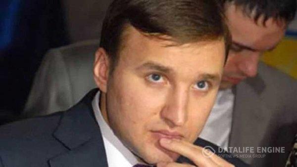 Нардеп Андрей Киселев и преступный УкрМет. ГФС не видит, как украинский металлолом уходит