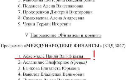Андрей Костин скоро пойдёт в утиль. Что же станет с его женщинами?