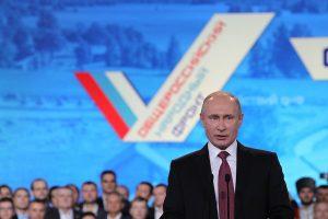 12 шагов к новой России