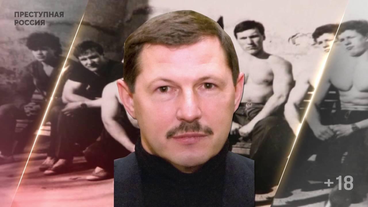 «Бегство» губернатора Никитина?