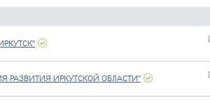 """""""Уголь"""" под елкой для Левченко?"""