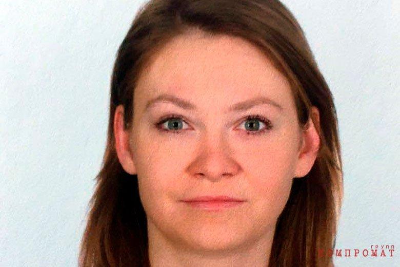 Россиянку задержали в Финляндии за отмывание денег и наркотики