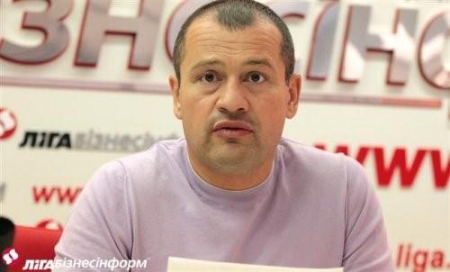 Ukr.net и криминальный босс Артур Палатный 25