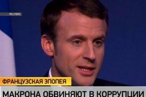 Пауки УГМК в санкционной банке. Андрей Бокарев и Искандар Махмудов