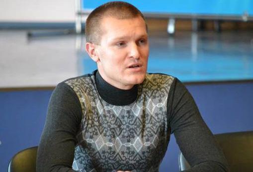 Пьяный парламентарий-гопник разозлил Андрея Турчака