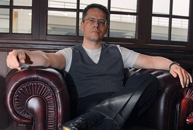 Николай Алексеев сдал подельников из «Пробизнесбанка»