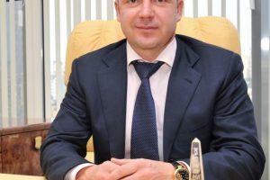 У луганчан не заладилось с ОПЗ