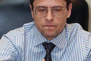 Тридцать миллиардов Сергея Леонтьева