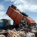 К мусору – с умом