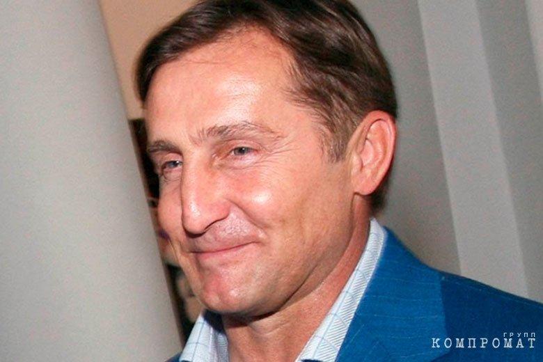 Убитый украинский «авторитет» Василенко оказался причастен к расправе над членом «Братской» ОПГ