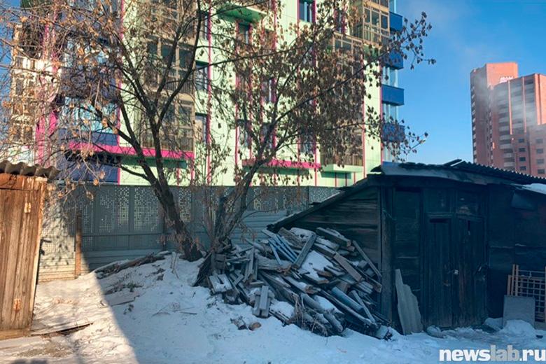 Потемкинский миллионник. Как изменили Красноярск бюджетные миллиарды, выделенные на подготовку к Универсиаде