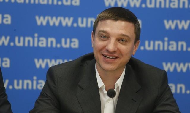 Странное дело. Почему Руслан Цыплаков получил разрешение суда на ограбление «Укртрансгаза»