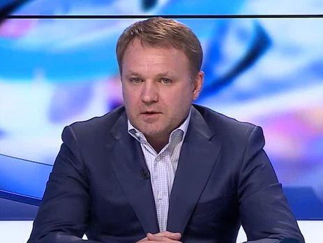 Виталий Кропачев хочет схватить ФГИ за «Центрэнерго»