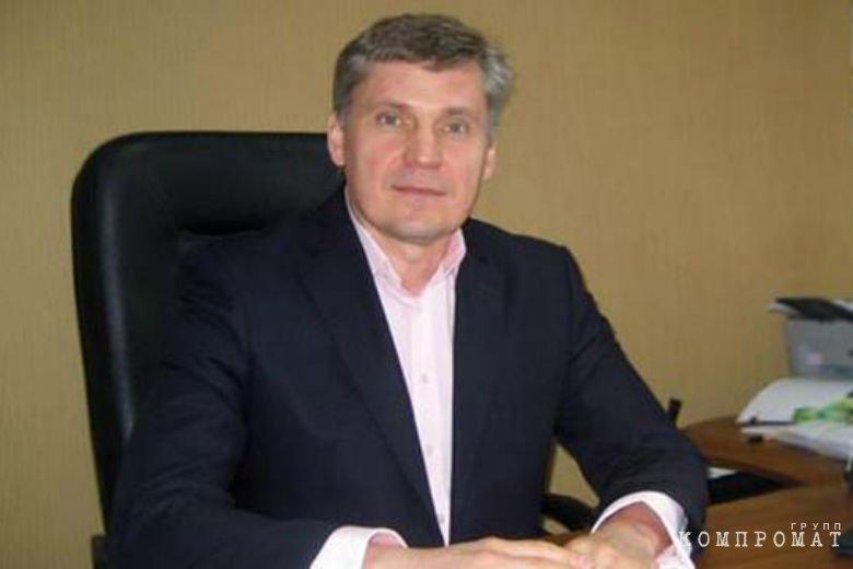 Сотрудникам таможни в Домодедово приписали участие в ОПГ