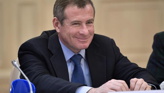 «Цусима» российской «Авроры»