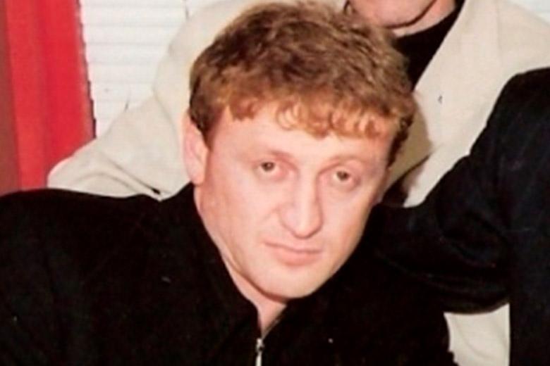 В Подмосковье за похищение бизнесмена задержан чеченский «вор в законе» Казбек Рыжий и трое участников ОПГ