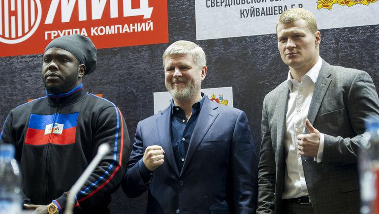 «МИЦ-групп» застеснялась «родства» с авторитетным Сергеем Михайловым «Михасем»