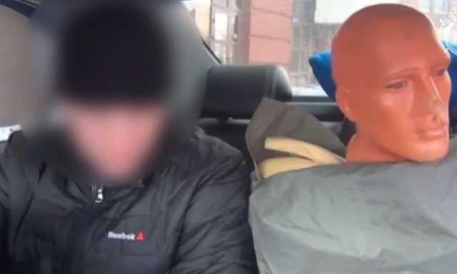 «Очищали город от наркотиков». В Иркутске будут судить членов ОПГ, вымогавших деньги у дилеров