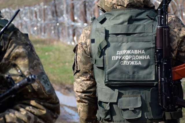 Киев заявил о просьбе экс-бизнесмена из Москвы предоставить ему убежище