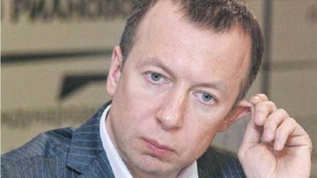 «Пинг-понг» олигарха Босова?