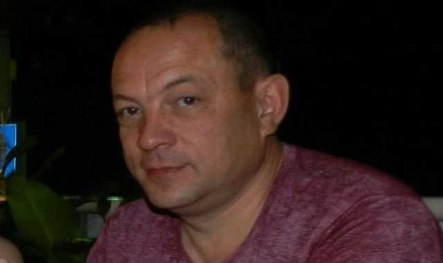 На Урале главу городского ЖКХ осудили за пьяную езду без прав