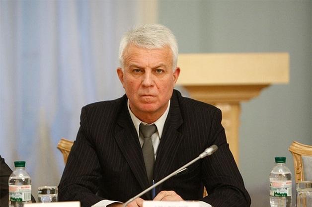 Судья Верховного Суда Анатолий Емец: безграмотность, цинизм и «левые доходы»