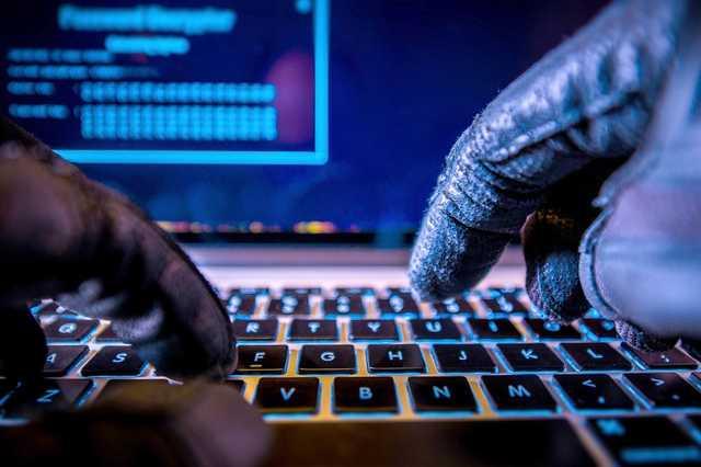 Хакеры из РФ взломали базы данных избирателей в штате Флорида перед выборами в США в 2016 году