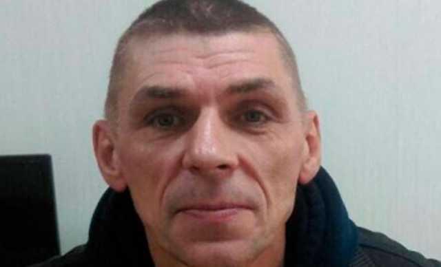 Несостоявшийся «смотрящий» Паша Бешеный и еще два новосибирских «авторитета» ответят за рэкет в суде