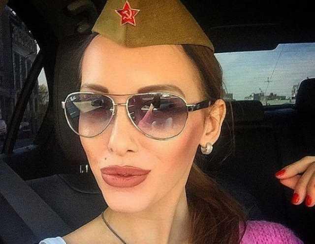 Свидетельница Мамаева-Кокорина разбилась в гостях у Андрея Ищука