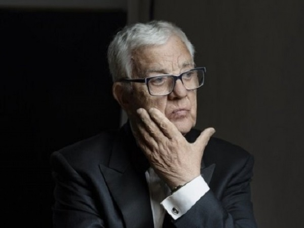 СГД начислила Паулсу налоговый долг в 14 000 евро