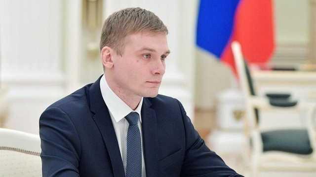 Глава Хакасии выиграл суд о слове «дебил»