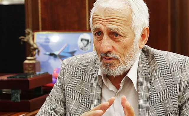 Сына ингушского единоросса арестовали по подозрению в терроризме