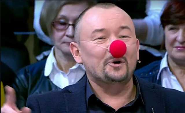 Минфин выделит 2,5 млрд рублей убыточному «Первому каналу» на производство контента