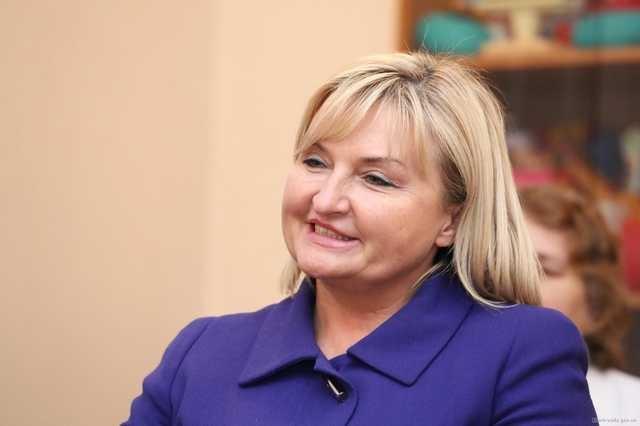Луценко сложит свои полномочия накануне инаугурации в Раде Владимира Зеленского