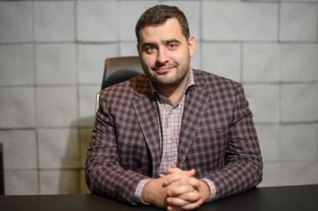 Довбенко Андрей Николаевич: как мошенник, рейдер и казнокрад чистит свою биографию в интернете